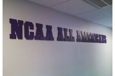 - Image360-Little-Rock-AR-Dimensional-Signage-Education-OBU-Wrestling