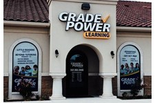 - Custom-Graphics-window-graphics-gradepower-Image360-RoundRock-TX